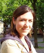 Carol Ruiz Gandia