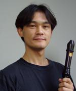 Hidesato Sugiyama