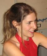 Katia Braunschweiler