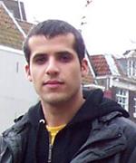 Rafael Nunez Velazquez