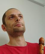 Yorgos Pavlakos