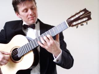 Robert Bekkers, 2007